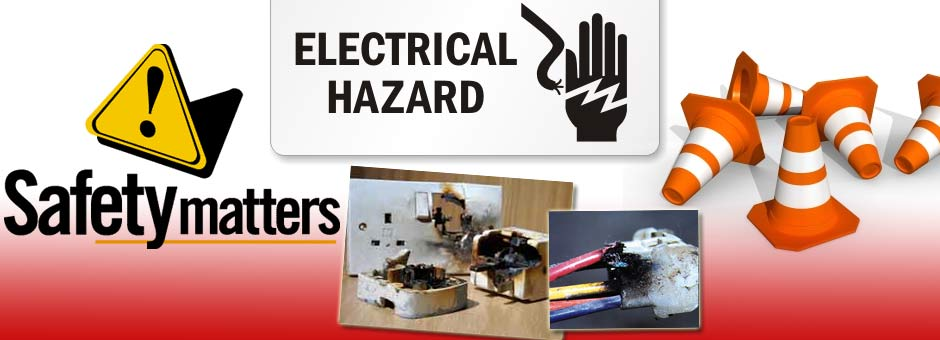 Safety is key. S Trott Electrical ensure that our installations are carried out with the highest safety standards ...